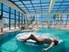 neos-marmaras-hotel-porto-carras-sithonia-10