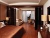 neos-marmaras-hotel-porto-carras-sithonia-11