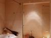 neos-marmaras-hotel-porto-carras-sithonia-12