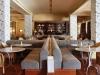 neos-marmaras-hotel-porto-carras-sithonia-13