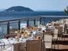 neos-marmaras-hotel-porto-carras-sithonia-14