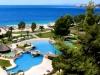 neos-marmaras-hotel-porto-carras-sithonia-17
