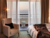 neos-marmaras-hotel-porto-carras-sithonia-2