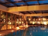 neos-marmaras-hotel-porto-carras-sithonia-4