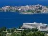 neos-marmaras-hotel-porto-carras-sithonia-5
