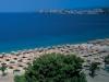 neos-marmaras-hotel-porto-carras-sithonia-6