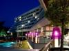 neos-marmaras-hotel-porto-carras-sithonia-8