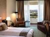 neos-marmaras-hotel-porto-carras-sithonia-9