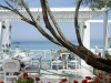 grcka-kassandra-sani-sani-resort-sani-beach-club-12