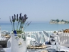 grcka-kassandra-sani-sani-resort-sani-beach-club-13