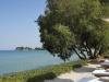 grcka-kassandra-sani-sani-resort-sani-beach-club-14