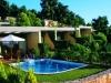 grcka-kassandra-sani-sani-resort-sani-beach-club-15