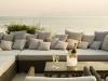 grcka-kassandra-sani-sani-resort-sani-beach-club-16