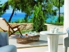 grcka-kassandra-sani-sani-resort-sani-beach-club-17