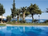 grcka-kassandra-sani-sani-resort-sani-beach-club-23