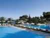 grcka-kassandra-sani-sani-resort-sani-beach-club-29