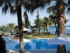 grcka-kassandra-sani-sani-resort-sani-beach-club-30