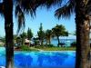 grcka-kassandra-sani-sani-resort-sani-beach-club-31