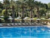 grcka-kassandra-sani-sani-resort-sani-beach-club-7