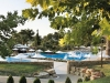 grcka-kassandra-sani-sani-resort-sani-beach-club-8