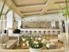 grcka-kassandra-sani-sani-resort-sani-beach-club-9