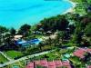 halkidiki-sani-hotel-sani-beach-club-1