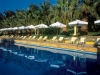 halkidiki-sani-hotel-sani-beach-club-11