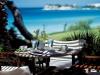 halkidiki-sani-hotel-sani-beach-club-12