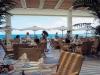 halkidiki-sani-hotel-sani-beach-club-13