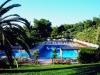 halkidiki-sani-hotel-sani-beach-club-17