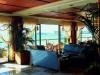 halkidiki-sani-hotel-sani-beach-club-2