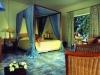 halkidiki-sani-hotel-sani-beach-club-3