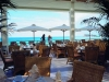 halkidiki-sani-hotel-sani-beach-club-4