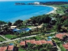 halkidiki-sani-hotel-sani-beach-club-6