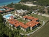 halkidiki-sani-hotel-simantro-beach-1