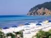 halkidiki-sani-hotel-simantro-beach-11