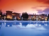 halkidiki-sani-hotel-simantro-beach-15