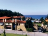 halkidiki-sani-hotel-simantro-beach-17