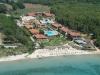 halkidiki-sani-hotel-simantro-beach-18