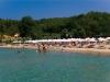 halkidiki-sani-hotel-simantro-beach-19
