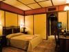 halkidiki-sani-hotel-simantro-beach-2