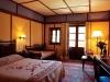 halkidiki-sani-hotel-simantro-beach-22