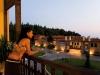halkidiki-sani-hotel-simantro-beach-26