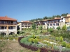 halkidiki-sani-hotel-simantro-beach-30