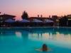 halkidiki-sani-hotel-simantro-beach-6