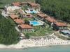 halkidiki-sani-hotel-simantro-beach-7