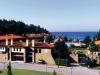 halkidiki-sani-hotel-simantro-beach-8
