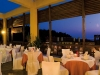 halkidiki-sani-hotel-simantro-beach-9