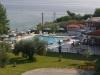 halkidiki-atos-hotel-sonia-village-10