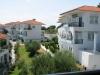 halkidiki-atos-hotel-sonia-village-11